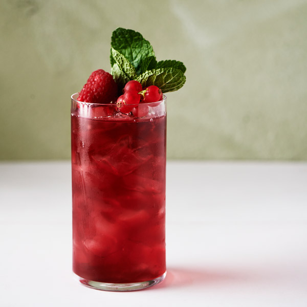 Ancestrale Cocktail